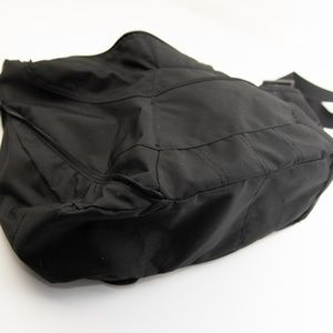 Lowepro Bags - Lowepro Passport Sling DSLR Camera Bag Black